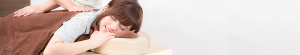 腸セラピー専門サロン腸整Nuku'Nuku(ちょうととのえぬくぬく)へは下記のようにお越しください。