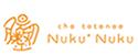 腸セラピー専門サロン 腸整Nuku'Nuku(ちょうととのえぬくぬく)です。