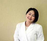 腸セラピー専門サロン 腸整Nuku'Nuku(ちょうととのえぬくぬく)の代表うえせともえです。
