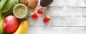 夏のダイエット応援キャンペーンがはじまりました。