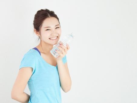 腸セラピーとファスティングで生活習慣の改善に