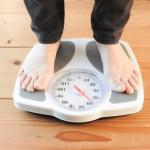 正月太りをリセットしよう!